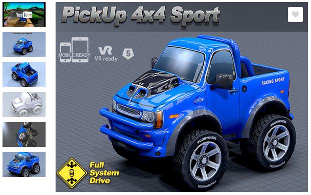 pickup 4x4.jpg