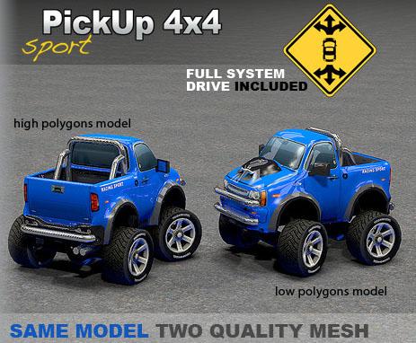 pickup 4x4 r.jpg