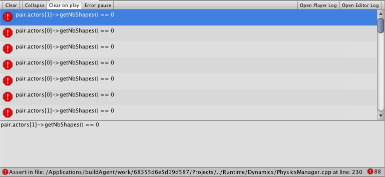 Simple Fracture Script [v 1 01] - Unity Forum