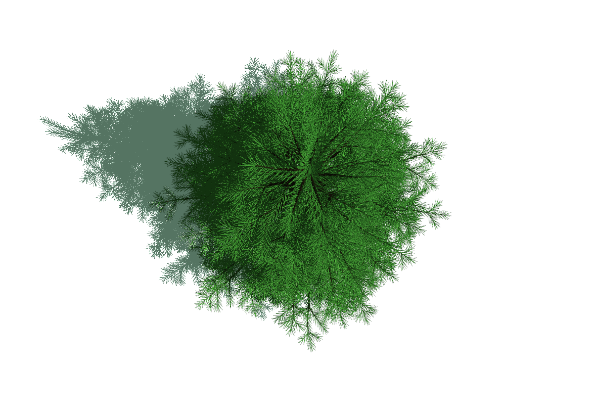Future of Unity graphics Unity Community : pine2 png from forum.unity3d.com size 1175 x 815 png 478kB