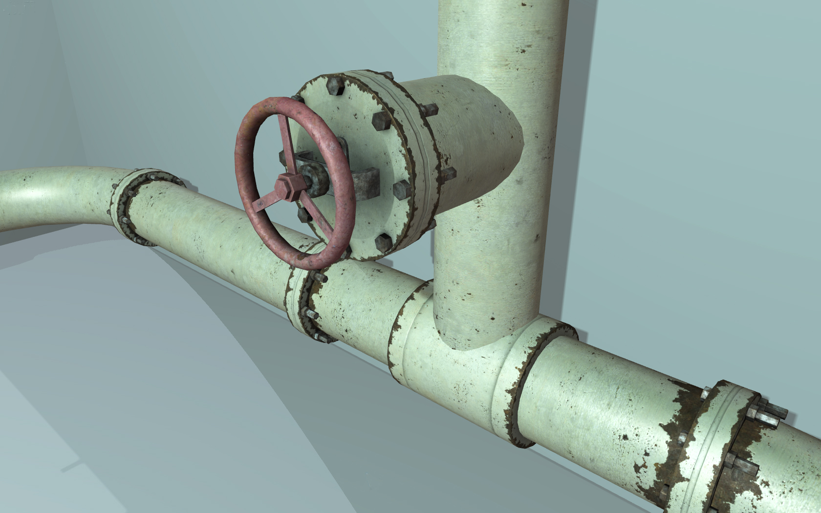 Released] Pipe construction set Pro - Unity Forum