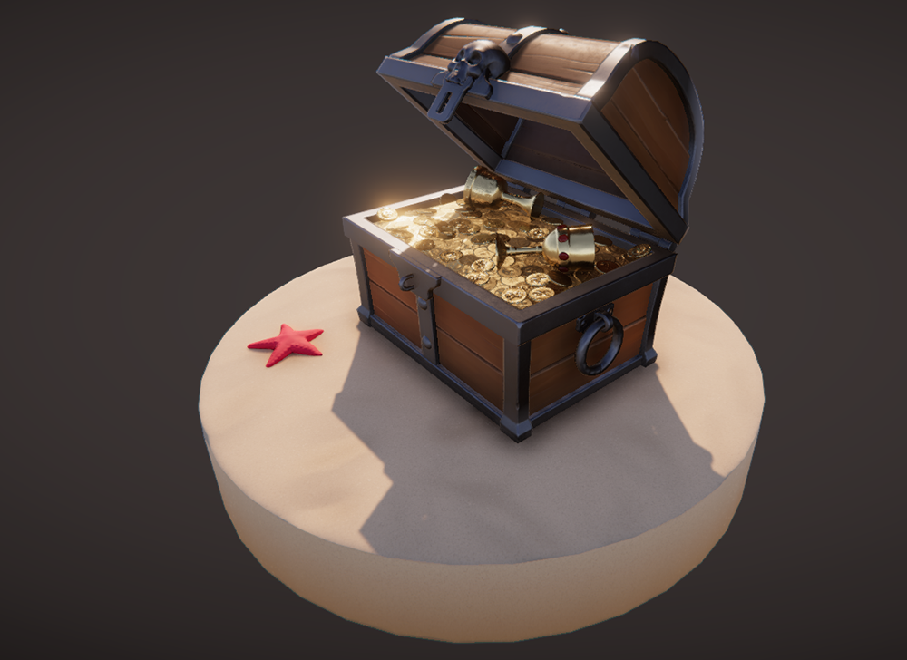 Pirate Chest 3.png