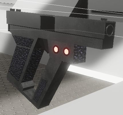 pistol02.PNG