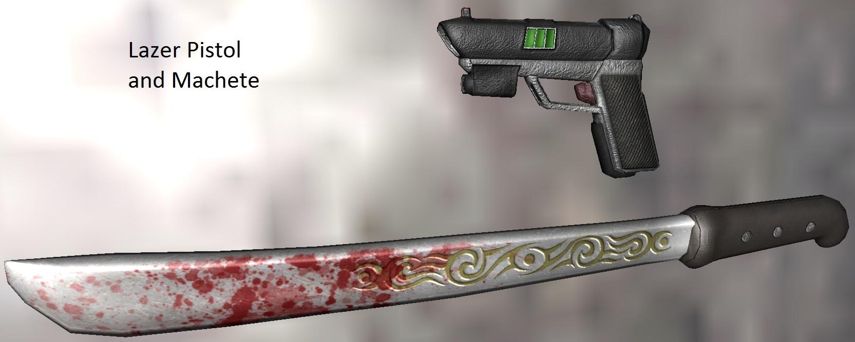 $pistol_and_Machete.jpg