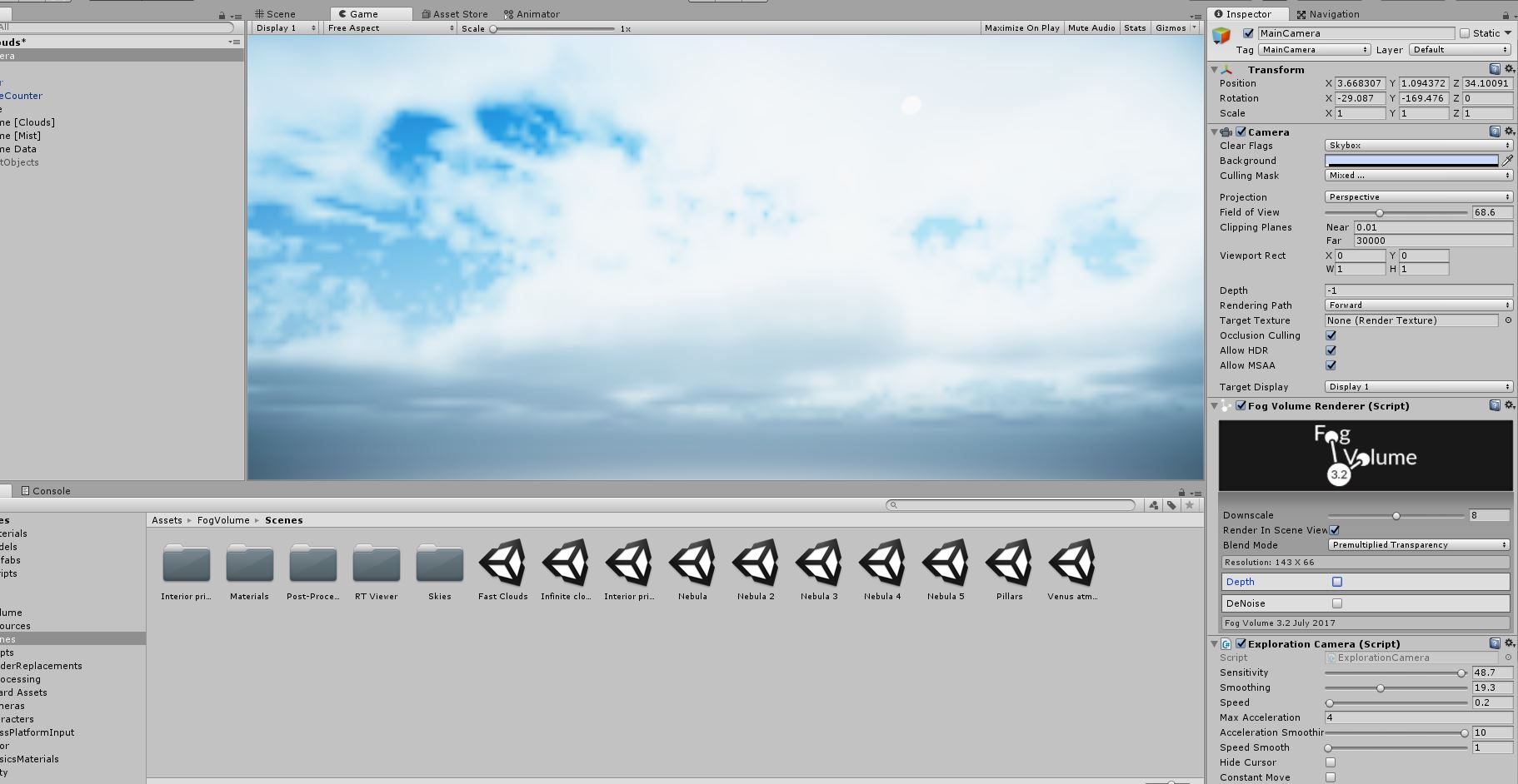 pixelated_clouds.JPG