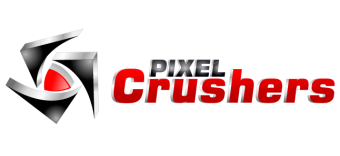pixelcrushers_web_logo.png