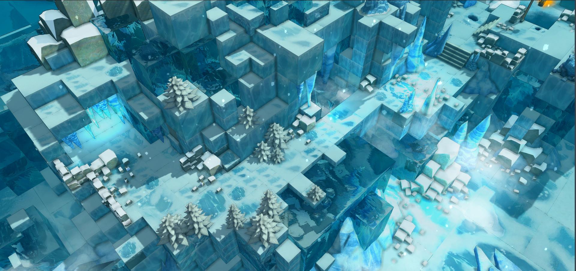 pixelinestudio 1.jpg