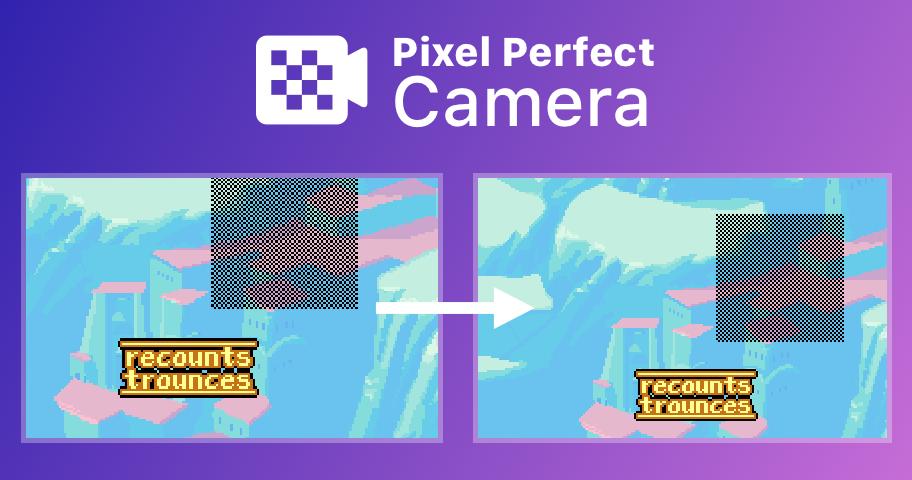 pixelperfectcamera.png
