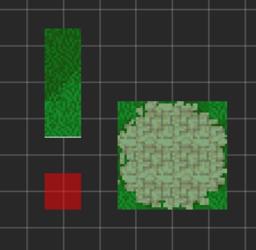 pla grid.png