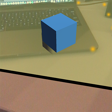 placed_cube.png