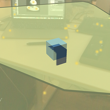 placed_cube_2.png