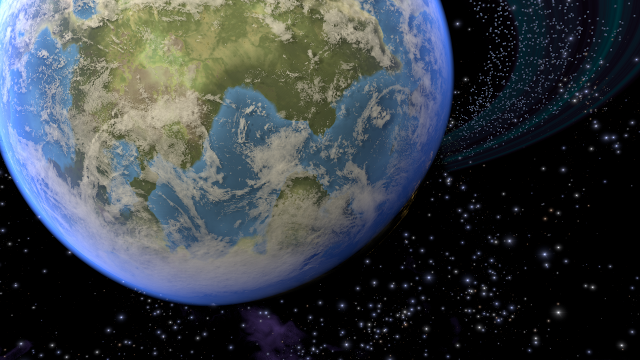 planet01-_7124.png