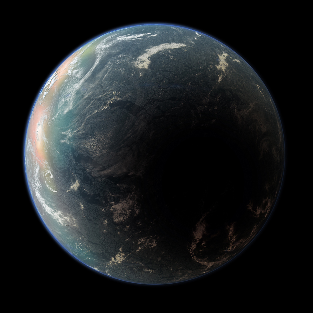 live look at planets - photo #5