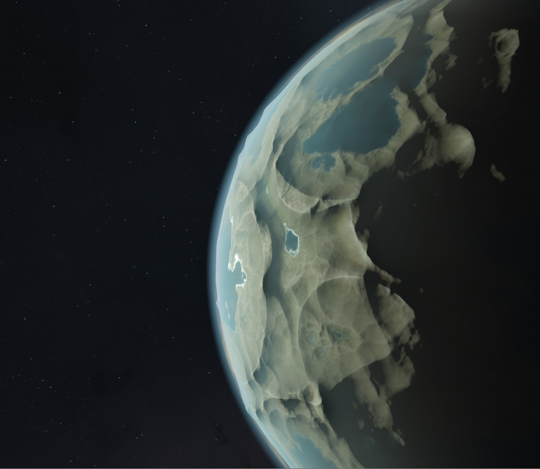 planet_01.jpg