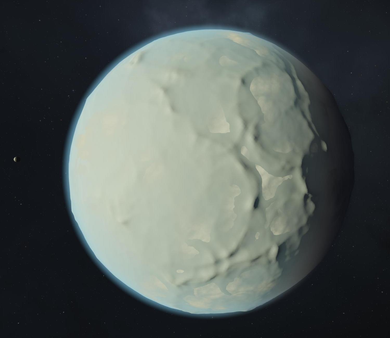 planet_02.jpg