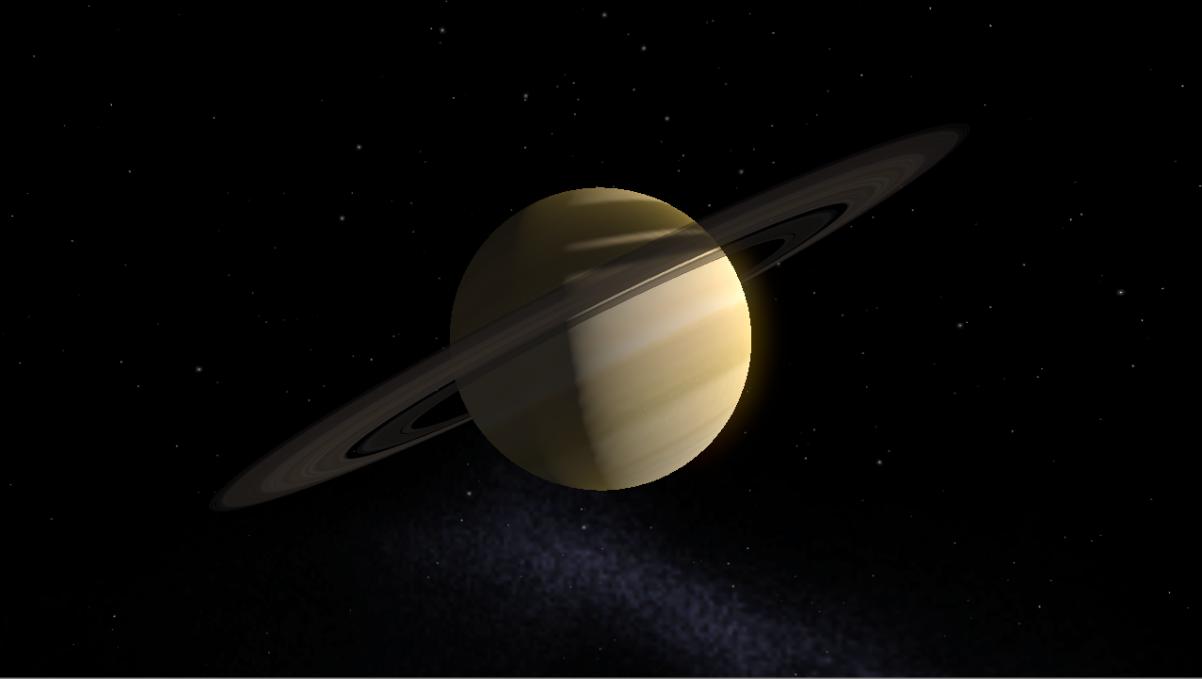 PlanetShaderForumSaturn.png
