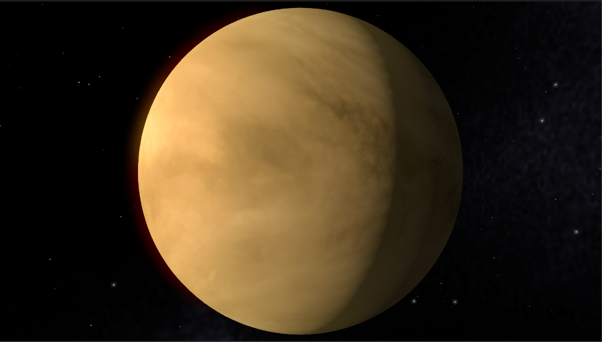 PlanetShaderScreen2.png