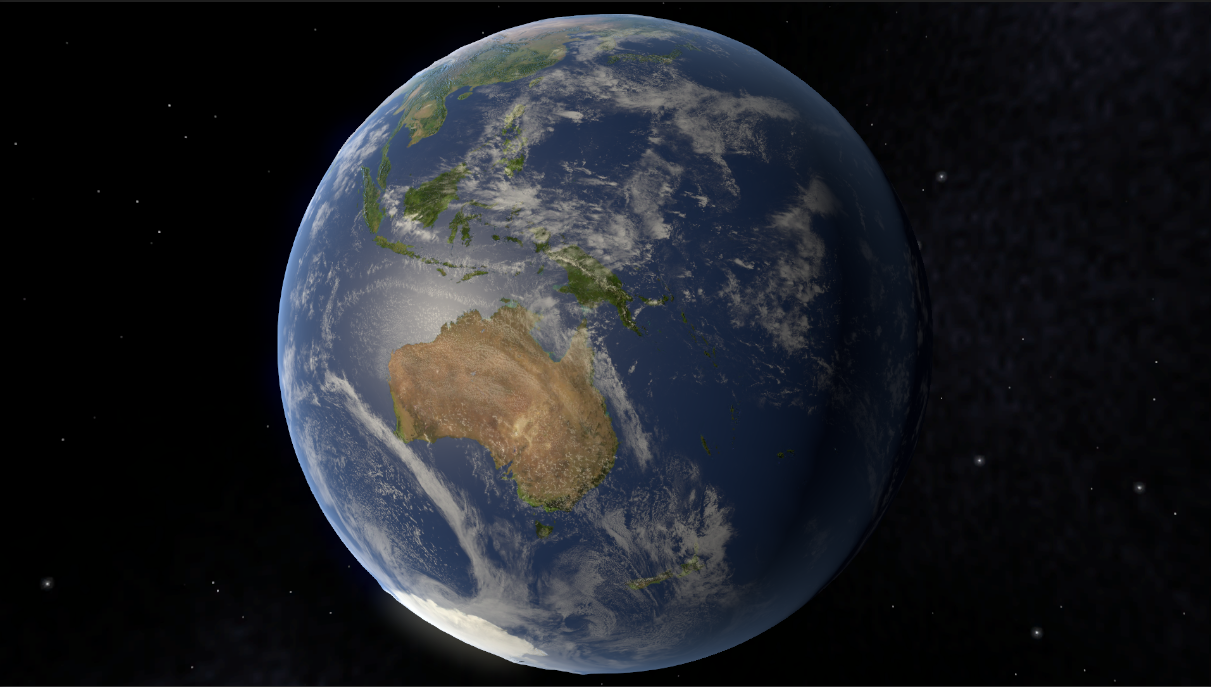 PlanetShaderScreen3.png