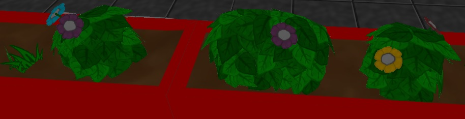 $plants.jpg
