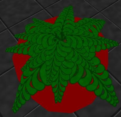 $plants2.jpg