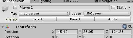 player_layer.JPG