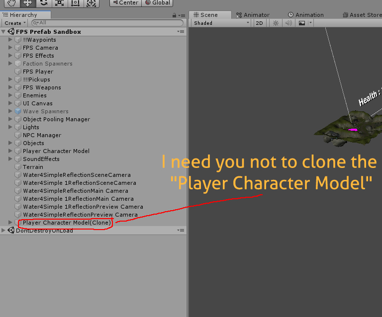 PlayerModel-Cloned.jpg