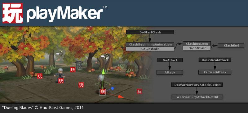 $Playmaker_DuelingBlades.jpg