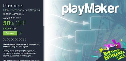 PlaymakerBirthdayBonanza.jpg