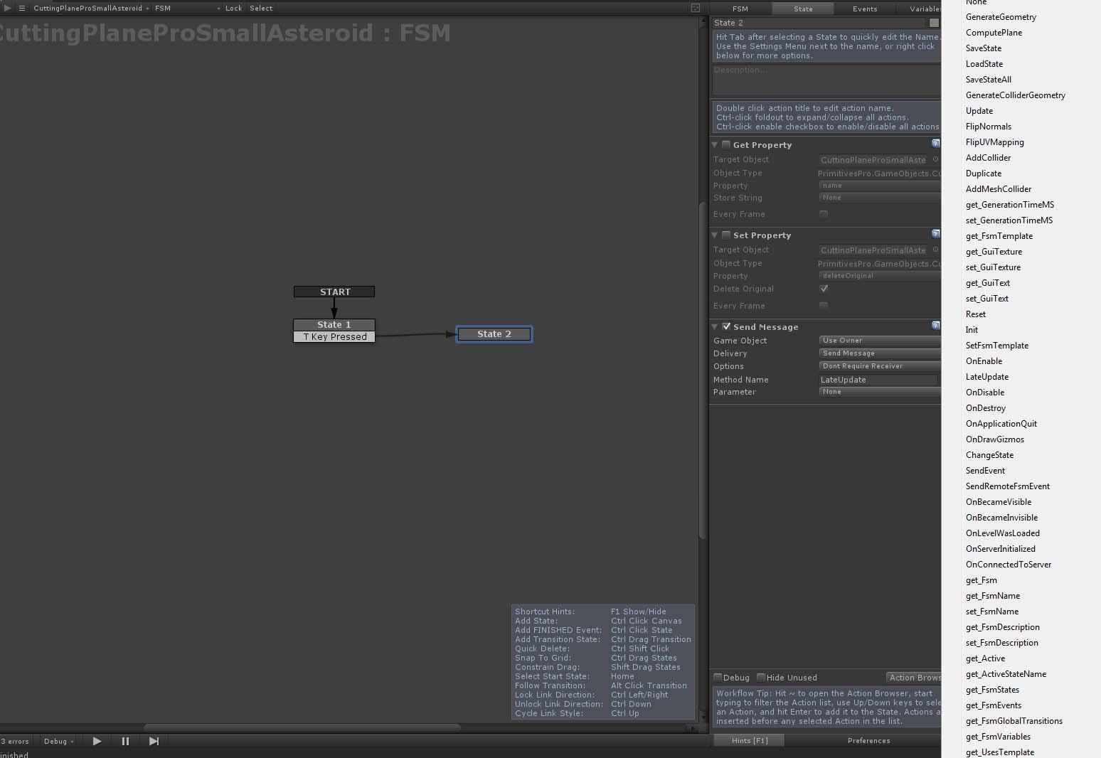 $PlayMakerPrimitivesPro.jpg