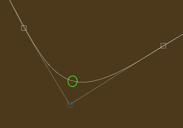point_on_b_spline.png
