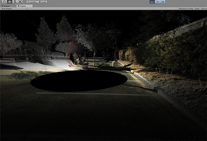 $pointcloudviewer_ss02.jpg