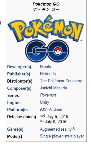 pokemongowiki.PNG