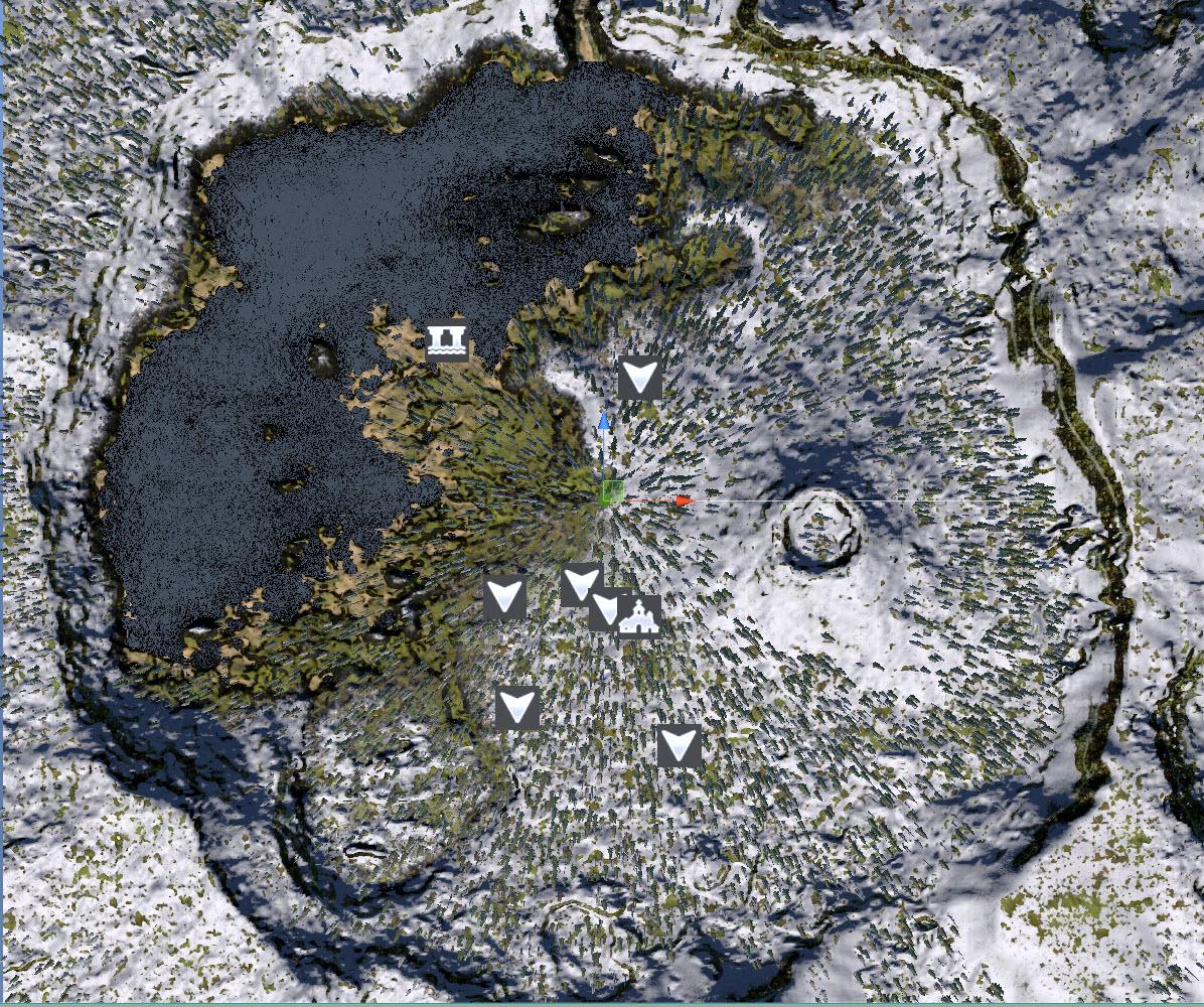 Polar Crater Stamp.jpg