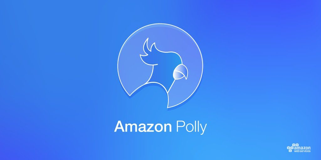 polly-social-1024x512.jpg