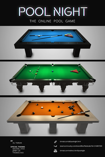$poolnight.poster (1).png
