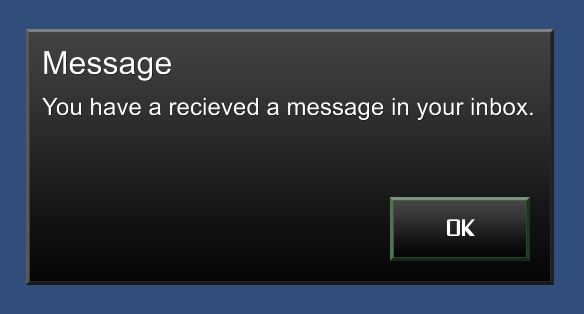 $Popup-Message.png