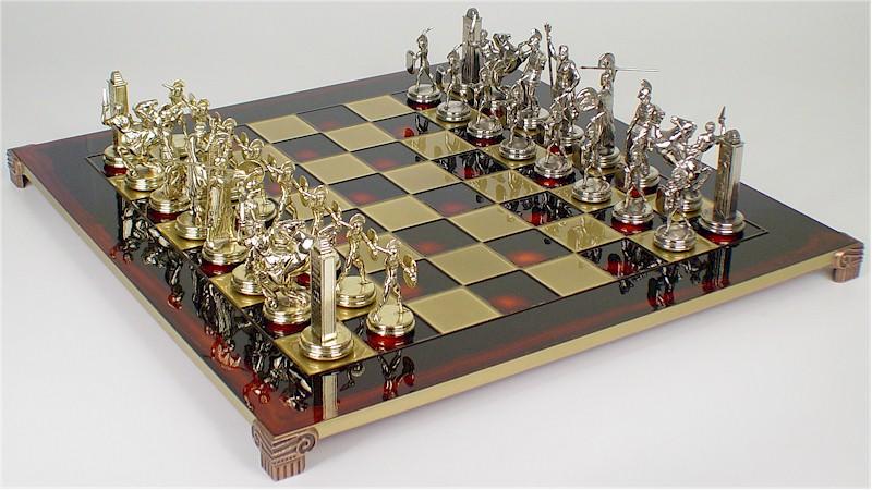 poseidon_brass_chess_set.jpg
