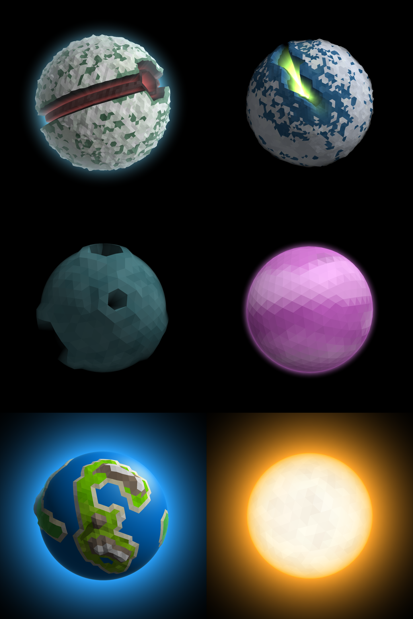 PPC_Planets.png