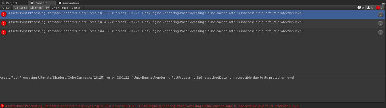 PPU errors.jpg