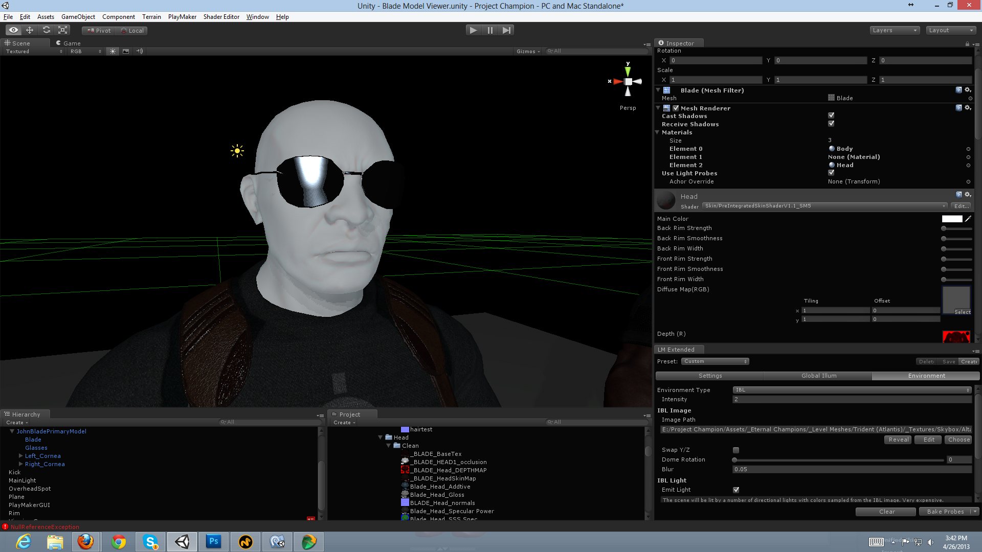 $Pre Integrated Skin Shader_0000_With GI GREY MAPPING.jpg