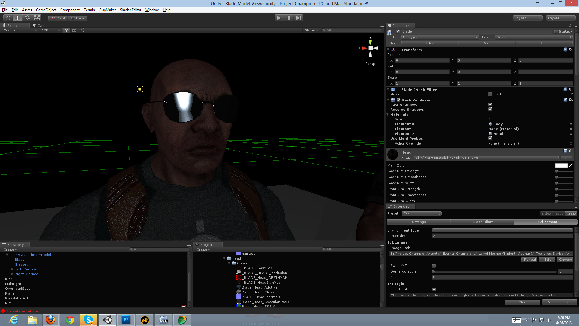 $Pre Integrated Skin Shader_0001_With GI.jpg