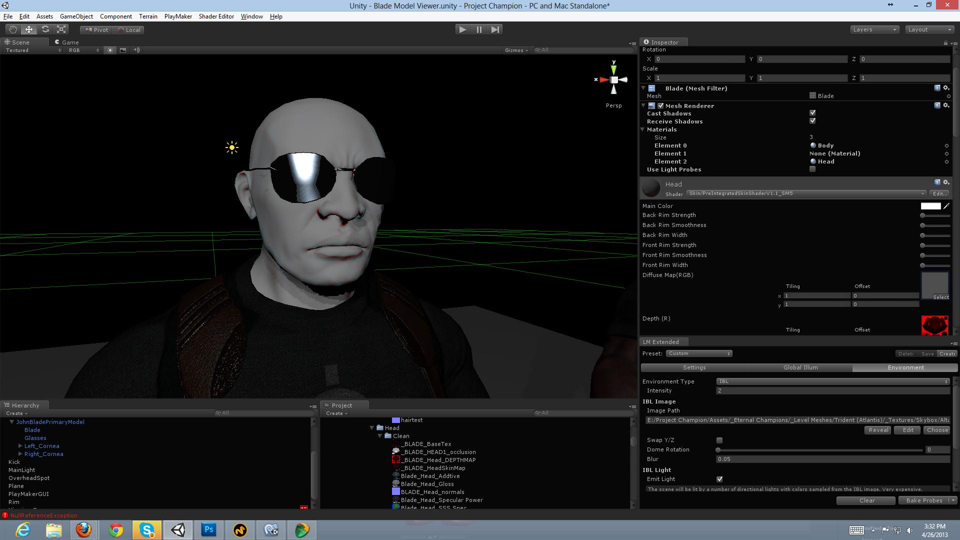 $Pre Integrated Skin Shader_0002_NO GI GREY MAPPING.jpg