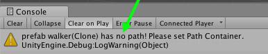 prefab not include.jpg