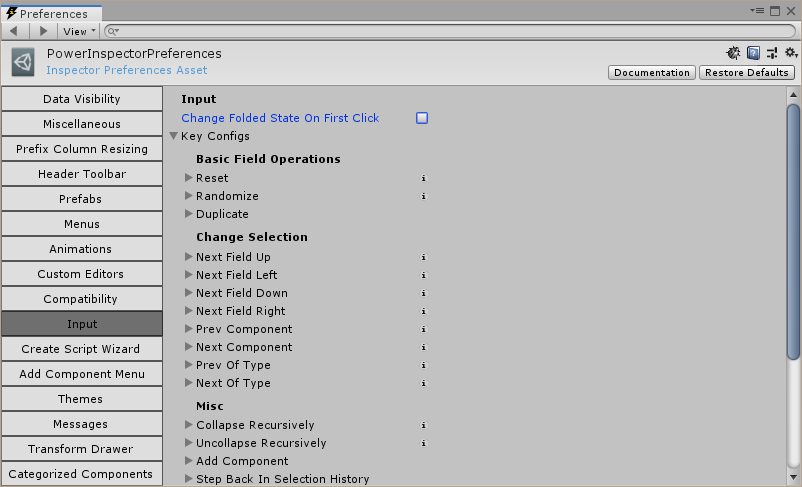 preferences-folded-state-on-first-click.png