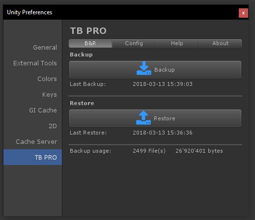 PrefWindow - 01_Backup.PNG