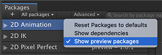 Preview Packages.png