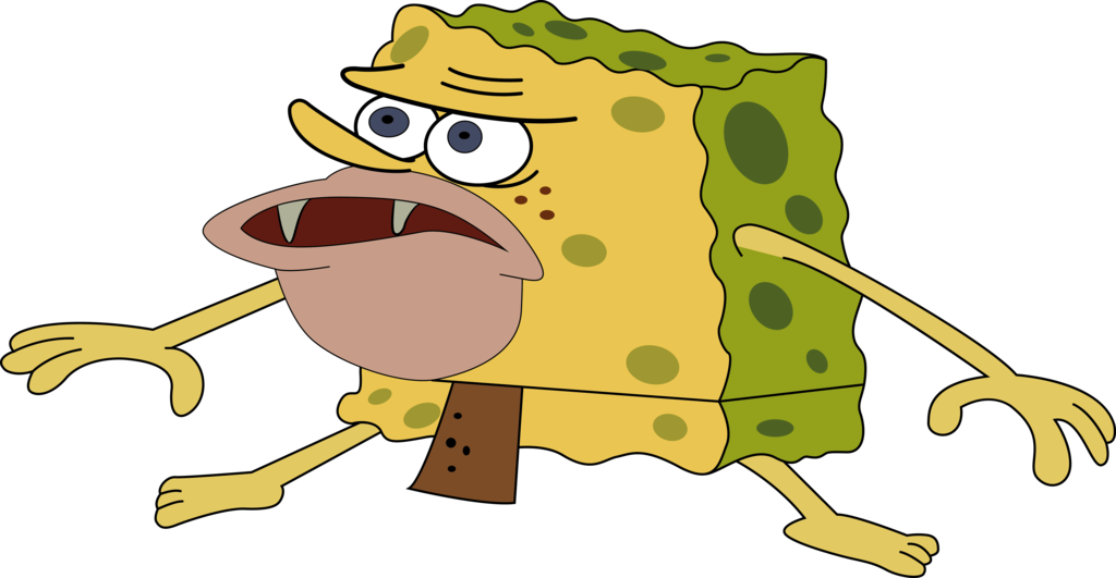 Primitive_Sponge_SpongeGar_Caveman_SpongeBob_Meme_by_Dungleberry_DeviantArt.png
