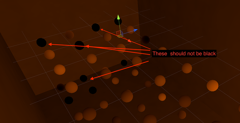 Probes.png