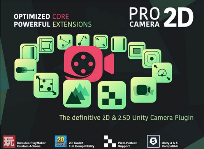 ProCamera2D_Splash.JPG