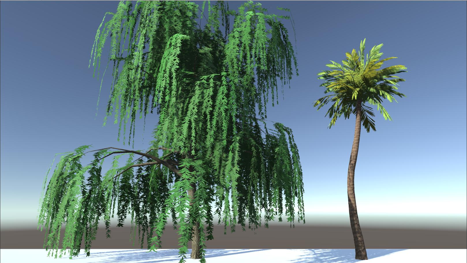 procedural leaves.PNG